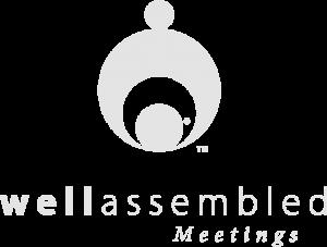 wellassembled_logo-white