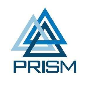 prism-medical-products-office