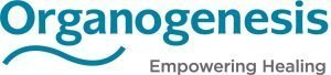 AllOrgnogenisis_Logos_r1b